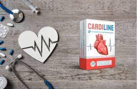 Cardiline - Deutschland - in apotheke - forum