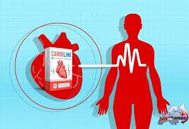 Cardiline - Unterricht - preis - Erfahrungen