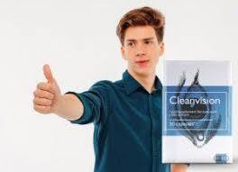 Cleanvision - Bewertung - kaufen - Erfahrungen
