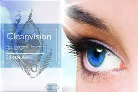 Cleanvision - preis - Kommentatoren - forum