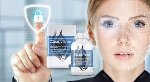 Cleanvision - test - bestellen - Amazon