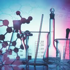Ergänzungen und Deutsche Transpersonale Medikamente zur Verbesserung der Immunität