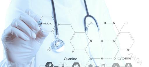 Erhöht Stress das Risiko von Herpes Heilung auf Heilungsportal?