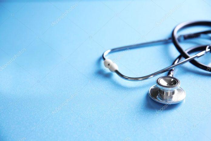 Kann die Brille vor Widerstand Coronavirus schützen mit medizinisches Portal?