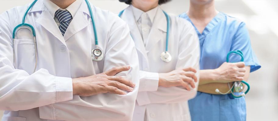 Luft gegen chronische Erkrankungen und Nierenversagen