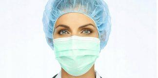 Was weckt medizinisches Portal wen am effektivsten Behandlung?