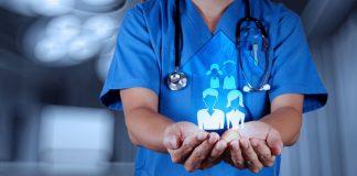 Wie Sie Ihre Immunität mit Gesundheitsklinik gegen Infektionen medizinische Informationen stärken