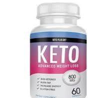Keto plus - Unterricht - Inhaltsstoffe - Kommentatoren