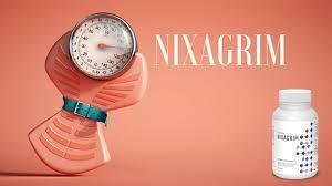 Nixagrim - zum Abnehmen - Bewertung - Kommentatoren - Inhaltsstoffe