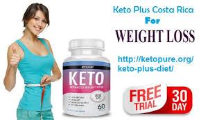 Keto plus - zum Abnehmen - Erfahrungen - preis - Bewertung