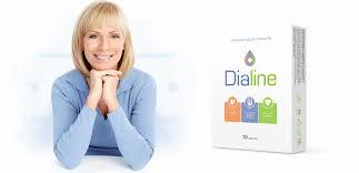 Dialine - forum - kaufen - bestellen