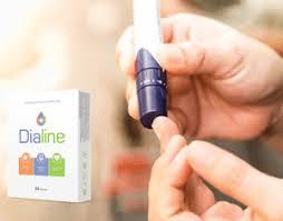 Dialine - für Diabetes - in apotheke - Kommentatoren - Inhaltsstoffe