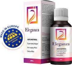 Eleganza - Inhaltsstoffe - anwendung - kaufen