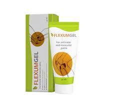 Flexumgel - für Gelenke - kaufen - erfahrungen - apotheke - test