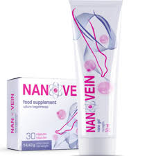 Nanovein - in apotheke - kaufen - forum