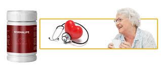 Normalife - für Bluthochdruck - Erfahrungen - preis - Bewertung