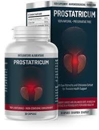 Prostatricum Active Plus - Bewertung - anwendung - inhaltsstoffe