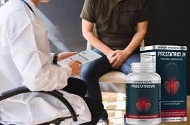 Prostatricum Active Plus - Nebenwirkungen - Aktion - preis