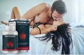 Prostatricum Active Plus - für die Prostata - erfahrungen - forum - test