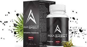 Rockerect - für die Potenz - in apotheke - Bewertung - comments
