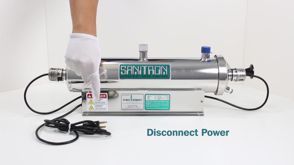 Sanitron - Deutschland - Nebenwirkungen - inhaltsstoffe