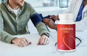 Avormin - inhaltsstoffe - kaufen - test