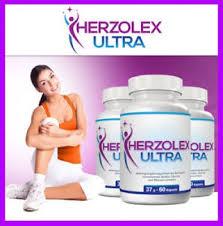 Herzolex ultra - bestellen - in apotheke - erfahrungen