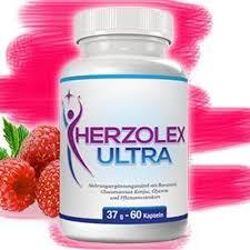 Herzolex ultra - Nebenwirkungen - Aktion - forum