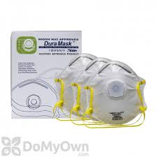 N95promask - Schutzmaske - erfahrungen - anwendung - test