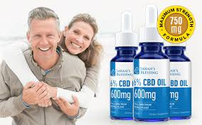 Sarahs blessing cbd ol  - Deutschland - Amazon - in apotheke