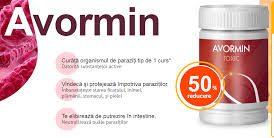 Avormin  - Aktion - Nebenwirkungen - forum