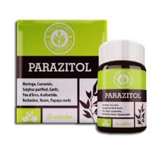 Parazitol - in apotheke - preis - comments