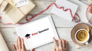 Easy speaker - bestellen - anwendung - Bewertung