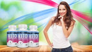 Keto plus - in apotheke - test - bestellen