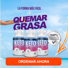 Keto plus - kaufen - forum - Amazon