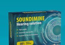 Earelief soundimine - forum - preis - anwendung