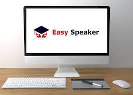 Easy speaker - Fremdsprachen lernen - erfahrungen - forum - inhaltsstoffe