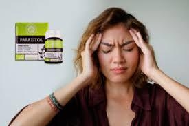 Parazitol - Magenprobleme - erfahrungen - Nebenwirkungen - inhaltsstoffe