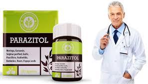 Parazitol - Deutschland - bestellen - anwendung
