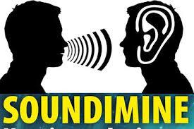 Earelief soundimine - besseres Hören - bestellen - Deutschland - test