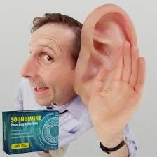Earelief soundimine - in apotheke - Bewertung - inhaltsstoffe