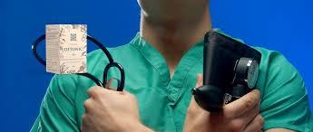 Detonic - für Bluthochdruck - in apotheke - kaufen - forum
