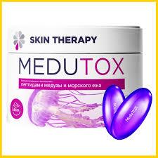 Medutox - gegen Falten - erfahrungen - anwendung - Deutschland