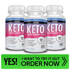 Keto plus - zum Abnehmen - anwendung - Deutschland - Tabletten