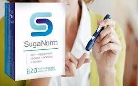 Suganorm - bestellen - comments- in apotheke