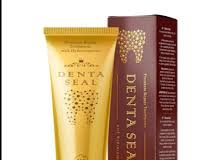 Denta Seal - Zahnaufhellung - Bewertung - anwendung - bestellen