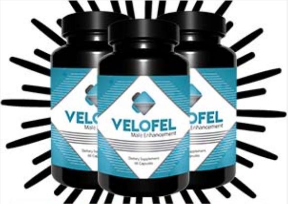 Velofel - für die Potenz - Aktion - Deutschland - forum