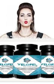 Velofel - für die Potenz - bestellen - Bewertung - Amazon