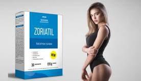 Zoriatil - comments - preis - kaufen