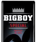 Bigboy - Bewertung - anwendung - inhaltsstoffe